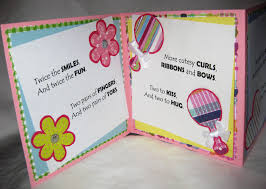 creative homemade birthday cards alanarasbach com