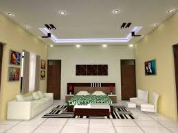 Fall Ceiling Designs For Living Room Bedroom Pop Ceiling Designs Images False Ceiling Designs