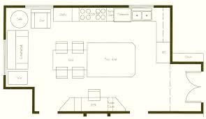kitchen layout design tool kitchen layout floor plans kitchen floor plan design tool free