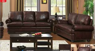 Leather Sofa Loveseat Leather Sofa Loveseat Leather And Loveseat The Oracle