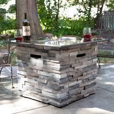 Patio Furniture Walmart - furniture fantastic walmart fire pits for patio furntiure ideas