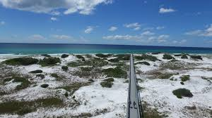 Rosemary Beach Cottage Rental Company by Ocean Reef Resorts Destin Vacation Rentals U0026 Real Estate