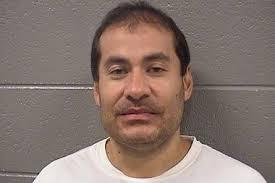 peeping tom break in victim u0027relieved u0027 after man arrested