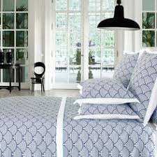 French Bed Linen Online - luxury bedding and designer bed linen by descamps at dotmaison