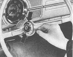 flatfourvw com 1960 beetle improvements u0026 idiosyncrasies