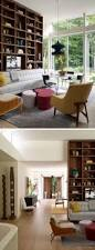 best 25 wooden ceiling design ideas on pinterest mirror on the