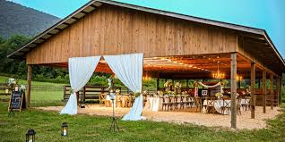 wedding venues in knoxville tn compare prices for top 229 wedding venues in crossville tn