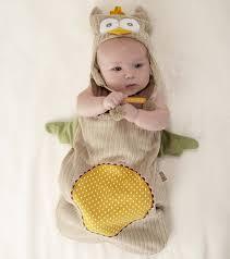 amazon com baby aspen