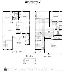 2 Car Garage With Loft Westwood Place Floor Plans Westwood Place
