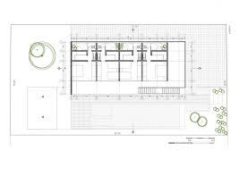 simple rectangular house plans 100 30x60 house floor plans beautiful karsten homes floor