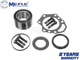 lexus is300 wheel bearing for mercedes sprinter rear half shaft wheel bearing kit meyle
