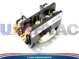 trane weathertron thermostat wiring diagram wiring diagram