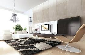 Modern Rugs Uk Modern Area Rugs For Living Room Artsport Me