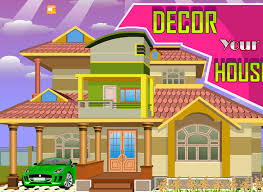 House Design Games Online Free Play Design Your House Game Android Apps On Google Play