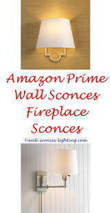 Electrical Box For Wall Sconce Candle Wall Sconces How To Install A Wall Sconce Electrical Box