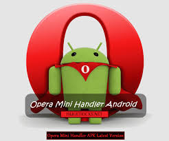 opera mini version apk opera mini handler apk all versions 7 7 5 8 9 free trick