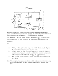 Design Of Broadband Class F Power Amplifier With High Order Fig A