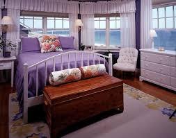 purple bedroom ideas master bedroom for women
