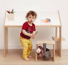 plan incliné pour bureau bureau d artiste pour enfants