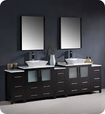 fresca fvn3318es contento 48 inch espresso modern bathroom espresso bathroom vanities buy espresso finish bathroom vanity online