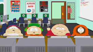 south park best south park episodes top 10 from fishsticks to goobacks