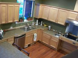 Designing A New Kitchen Accessible Design A New House Ability Production