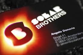 solar brothers identity u0026 application u2013 the reaction chamber