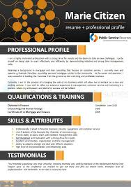 accounting resume exles australia news canberra industries 17 best professional project officer project management