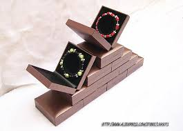 aliexpress buy new arrival 10pcs upscale jewelry aliexpress buy high end 10pcs lot brown latherette bracelet