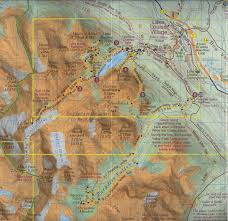 Us Topographic Map Us Topographic Map Google Earth On Us Images Let U0027s Explore All