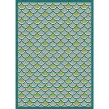 nourison overstock outdoor rugs rugs the home depot