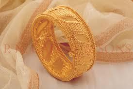 bridal bracelet gold images Saptpadi a bridal jewellery set pngadgil jpg