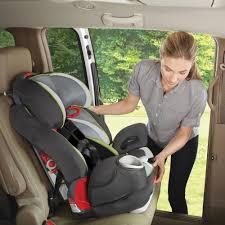 Argos Baby Swing Chair Graco Argos 80 Elite 3 In 1 Convertible Booster Car Seat Walmart Com