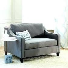 Sleeper Sofa Sheets Sofa Bed Sheets Sofa Bed Fitted Sheets Sofa Bed Fitted Sheet Sofa