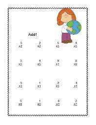 subtraction common core subtraction worksheets 1st grade free
