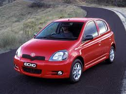 100 ideas toyota echo sportivo on ourustours com