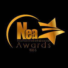 northern entertainment awards nea forms closing date for