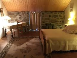 chambre ardeche bed and breakfast ciel d ardeche lach raphaël booking com