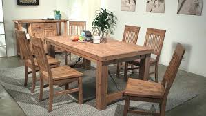 dining room sets clearance dining table sets walmart mitventures co