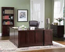 Best Place For Office Furniture by Modern Furniture Blog Modern Contemporary European Furniture By