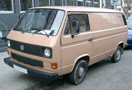 volkswagen type 2 wikipedia file vw t3 front 20080127 jpg wikimedia commons