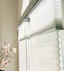 Chicago Blinds And Shades Honeycomb Shades Skyline Window Coverings Chicago U0026 Portland