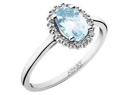 apart pierscionki zareczynowe pierścionek zaręczynowy z kamieniem szlachetnym