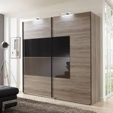 Sliding Door Wardrobe Cabinet Best 25 Wardrobes With Sliding Doors Ideas On Pinterest Sliding