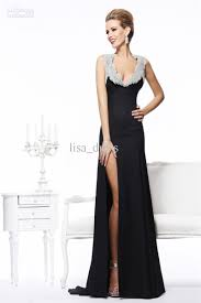dresses for evening party dress yp