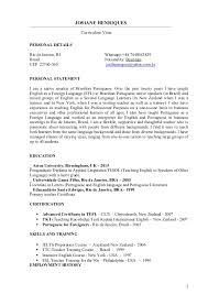 Resume Referee Sample by Cv Format Referee Referee Resume Template 7 Free Word Pdf