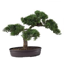 Artificial Pine Trees Home Decor Trees Rugzoom