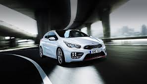 discover the kia pro cee u0027d gt kia motors uk