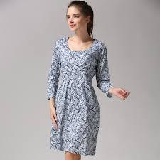 aliexpress com buy mamalove maternity clothes maternity dresses