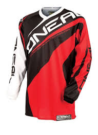 mens motocross jersey high quality dirt bike fox buy cheap dirt bike fox lots from high